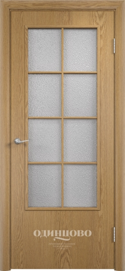 Цвет Building door 57 (laminated) Light oak