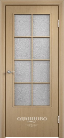 Цвет Building door 57 (laminated) White oak