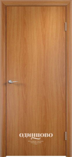 Цвет Building door, solid (laminated) Beech