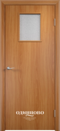 Цвет Building door 31 (laminated) Beech