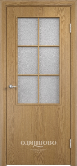 Цвет Building door 56 (laminated) Light oak