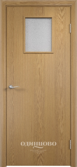 Цвет Building door 31 (laminated) Light oak