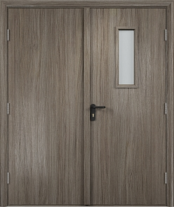 Цвет Solid + glazed (clad in ecoveneer) Cherry Malaga