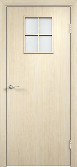 Цвет Satinato 34 (PVC) White oak