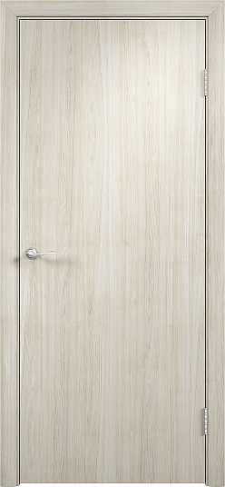 Дверь Reinforced Solid Door (ecoveneer) в городе Москва