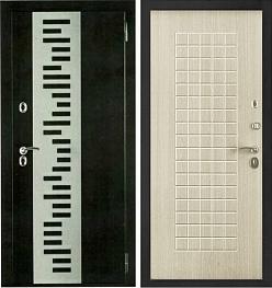 Дверь Дверь мет. Berserker TT-G 301 в городе Москва